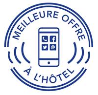 meilleur-offre-hotel-200