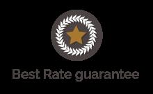 Meilleur tarif garanti