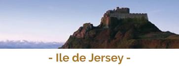 Ile-de-Jersey