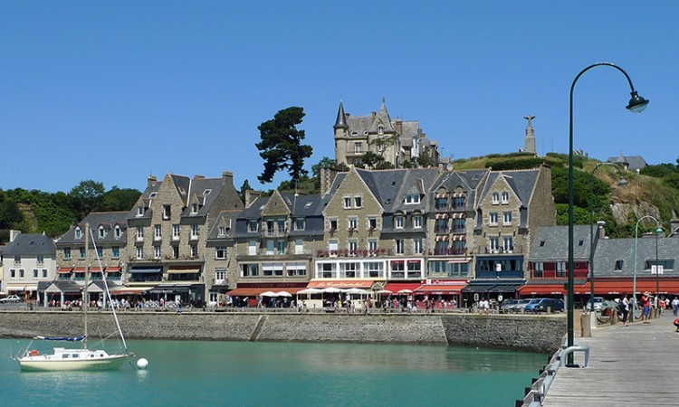 cancale-800x533