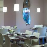 hotel-saint-malo-surcouf-056