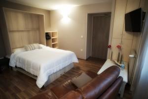hotel-saint-malo-surcouf-PMR