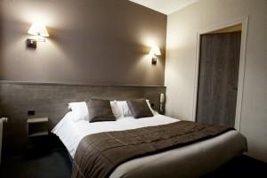 hotel-saint-malo-surcouf-familiale-03
