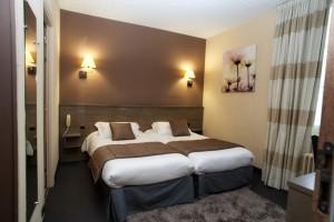 hotel-saint-malo-surcouf-twin
