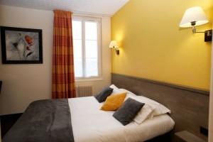 hotel-st-malo-surcouf-double-02