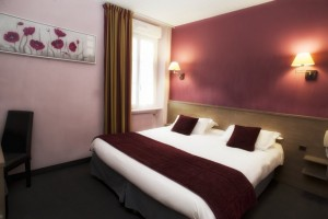 hotel-st-malo-surcouf-double