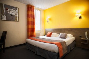hotel-st-malo-surcouf-double-c