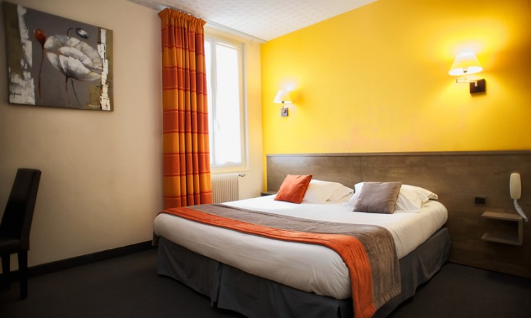 hotel-st-malo-surcouf-double-c