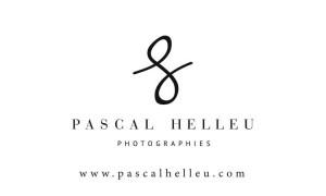 Pascalhelleu.com
