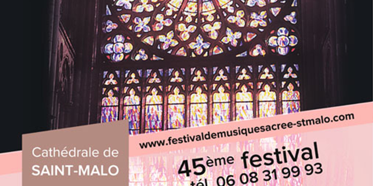 festival-2016